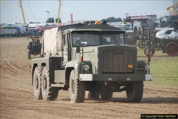 2012-09-01 GDSF.  (476)476