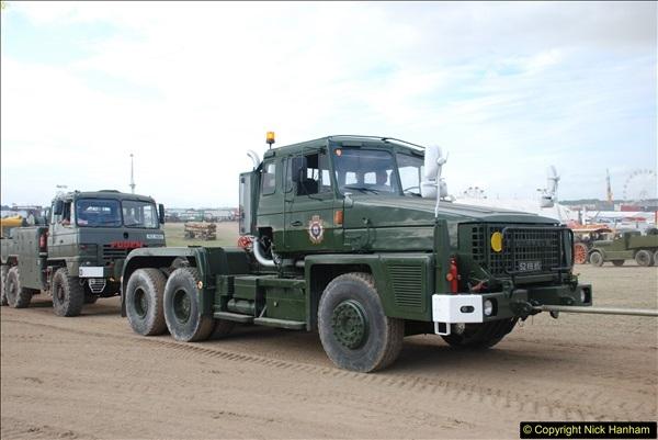 2012-09-01 GDSF.  (520)520