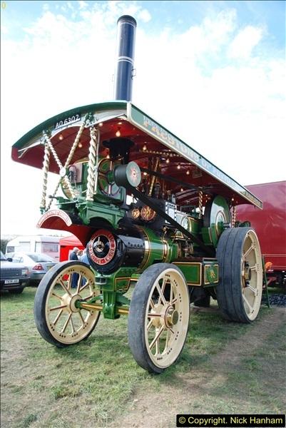 2013-08-30 Great Dorset Steam Fair 2 (4)004