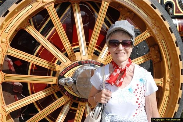 2013-08-30 Great Dorset Steam Fair 2 (6)006