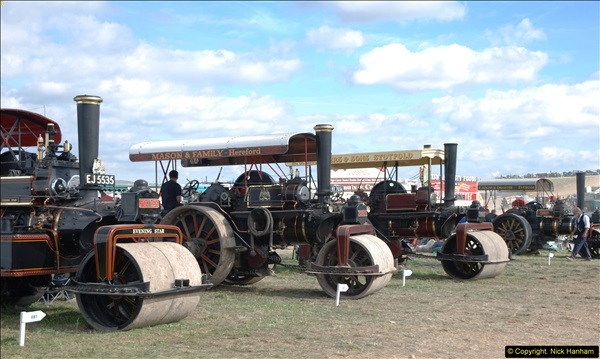 2013-08-30 Great Dorset Steam Fair 2 (9)009