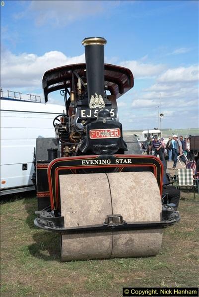 2013-08-30 Great Dorset Steam Fair 2 (11)011