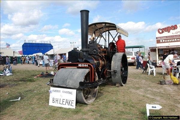 2013-08-30 Great Dorset Steam Fair 2 (13)013