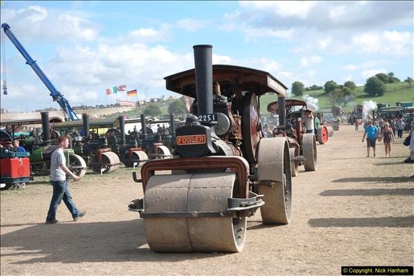 2013-08-30 Great Dorset Steam Fair 2 (16)016