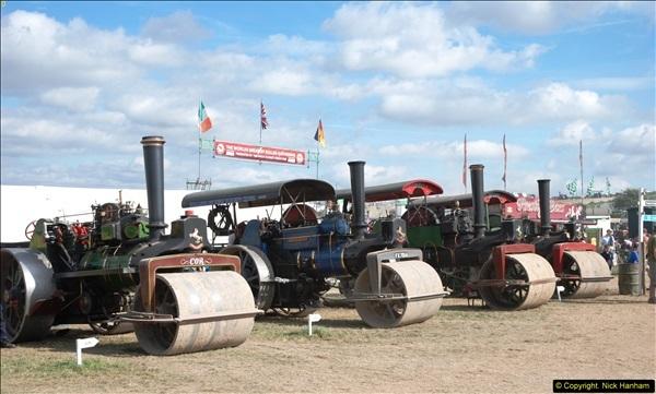 2013-08-30 Great Dorset Steam Fair 2 (19)019
