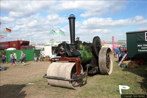 2013-08-30 Great Dorset Steam Fair 2 (20)020