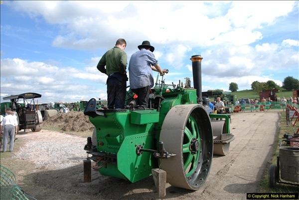 2013-08-30 Great Dorset Steam Fair 2 (23)023