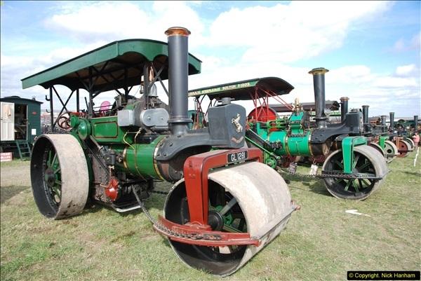 2013-08-30 Great Dorset Steam Fair 2 (24)024