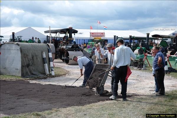 2013-08-30 Great Dorset Steam Fair 2 (28)028