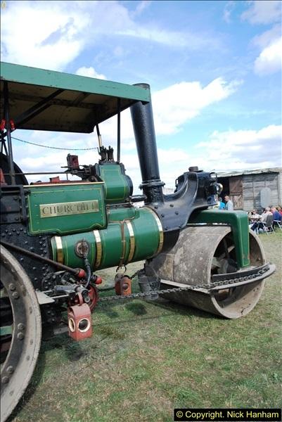 2013-08-30 Great Dorset Steam Fair 2 (30)030