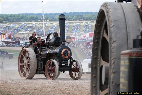 2013-08-30 Great Dorset Steam Fair 2 (32)032
