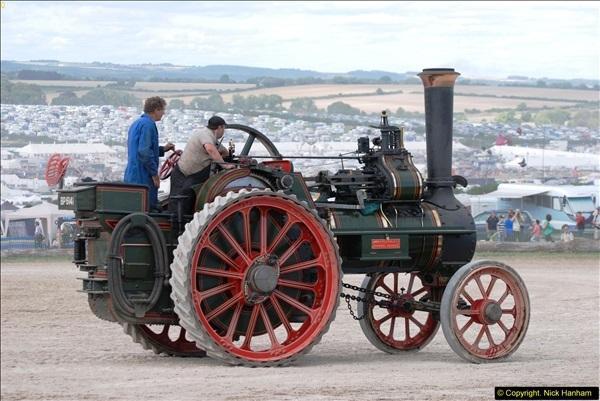 2013-08-30 Great Dorset Steam Fair 2 (33)033