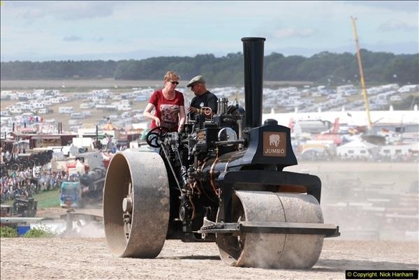 2013-08-30 Great Dorset Steam Fair 2 (37)037