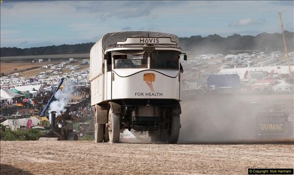 2013-08-30 Great Dorset Steam Fair 2 (39)039