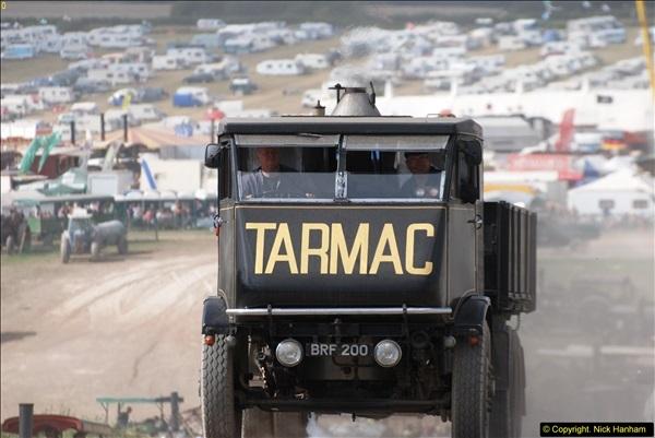 2013-08-30 Great Dorset Steam Fair 2 (41)041
