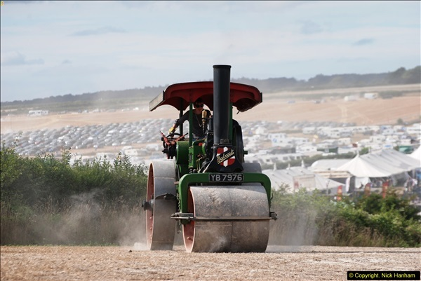 2013-08-30 Great Dorset Steam Fair 2 (45)045