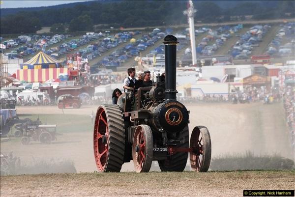 2013-08-30 Great Dorset Steam Fair 2 (46)046