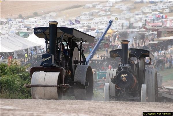 2013-08-30 Great Dorset Steam Fair 2 (49)049