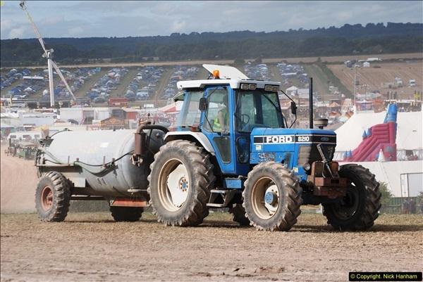 2013-08-30 Great Dorset Steam Fair 2 (52)052