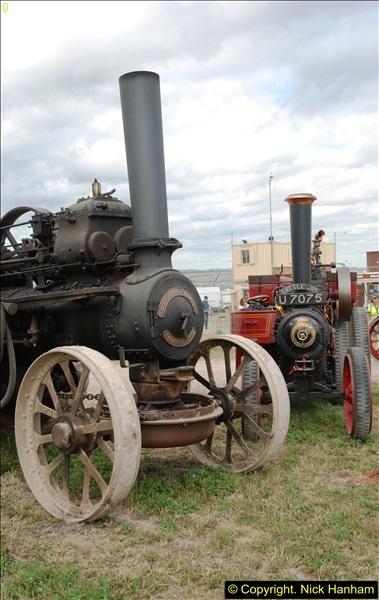 2013-08-30 Great Dorset Steam Fair 2 (56)056