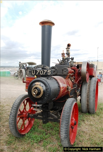 2013-08-30 Great Dorset Steam Fair 2 (57)057
