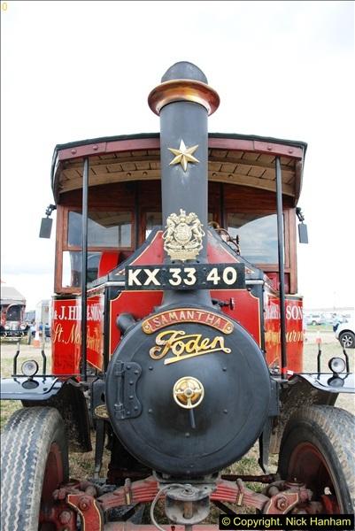 2013-08-30 Great Dorset Steam Fair 2 (70)070