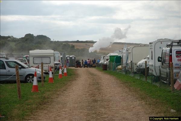 2013-08-30 Great Dorset Steam Fair 2 (72)072