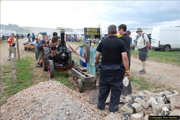 2013-08-30 Great Dorset Steam Fair 2 (73)073