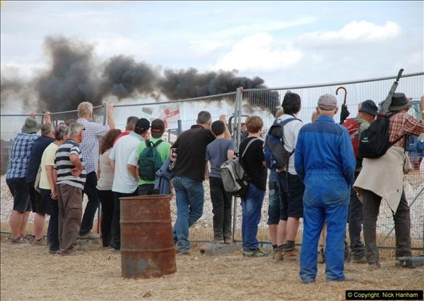 2013-08-30 Great Dorset Steam Fair 2 (99)099
