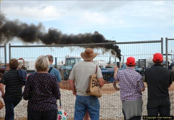 2013-08-30 Great Dorset Steam Fair 2 (100)100
