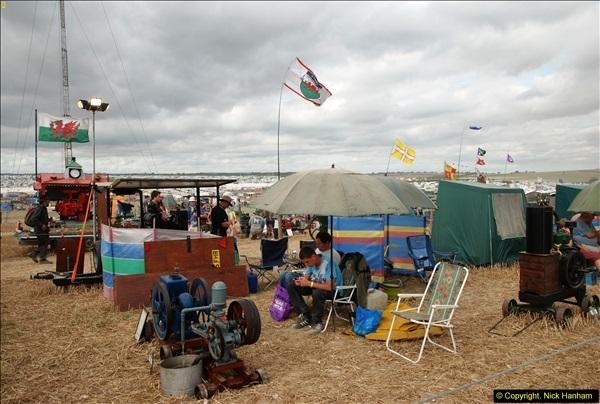 2013-08-30 Great Dorset Steam Fair 2 (116)116
