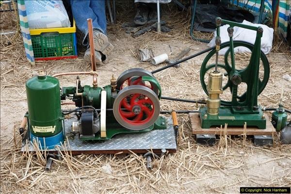 2013-08-30 Great Dorset Steam Fair 2 (117)117