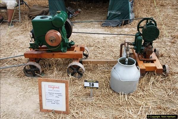 2013-08-30 Great Dorset Steam Fair 2 (118)118
