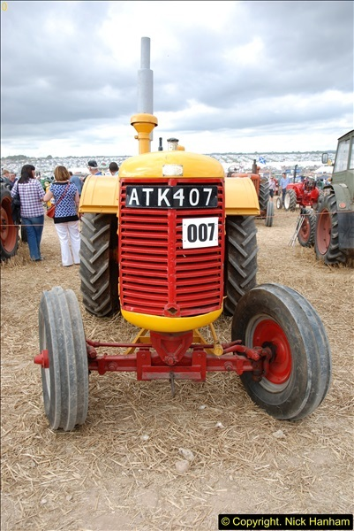 2013-08-30 Great Dorset Steam Fair 2 (126)126