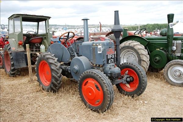 2013-08-30 Great Dorset Steam Fair 2 (127)127