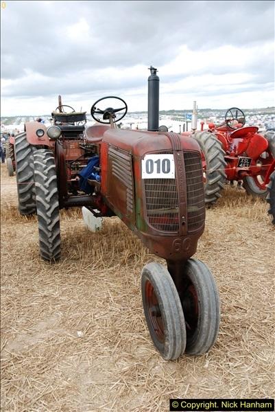 2013-08-30 Great Dorset Steam Fair 2 (129)129