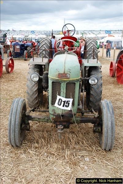 2013-08-30 Great Dorset Steam Fair 2 (134)134