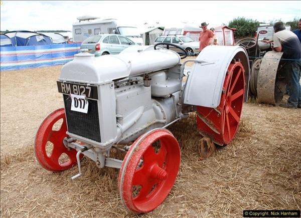 2013-08-30 Great Dorset Steam Fair 2 (135)135