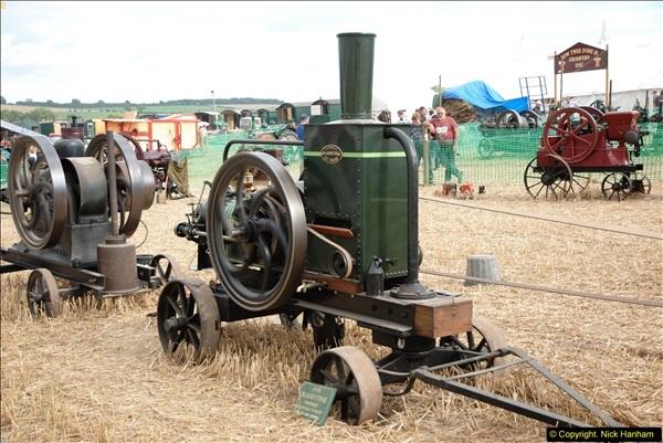 2013-08-30 Great Dorset Steam Fair 2 (138)138