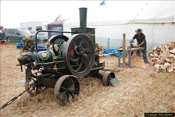 2013-08-30 Great Dorset Steam Fair 2 (140)140