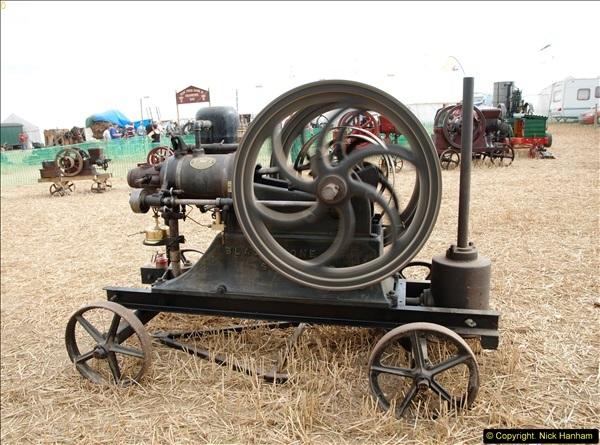 2013-08-30 Great Dorset Steam Fair 2 (141)141