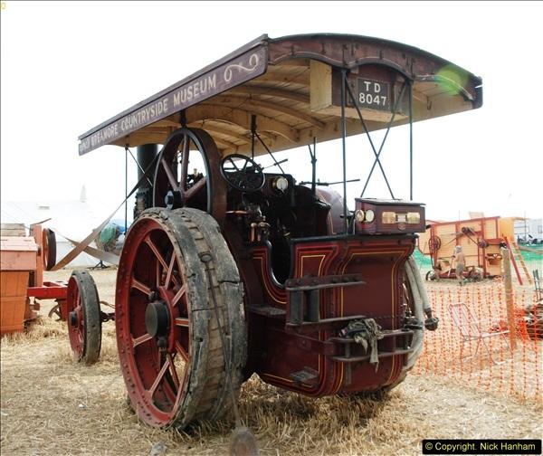 2013-08-30 Great Dorset Steam Fair 2 (144)144