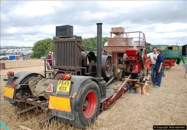 2013-08-30 Great Dorset Steam Fair 2 (145)145