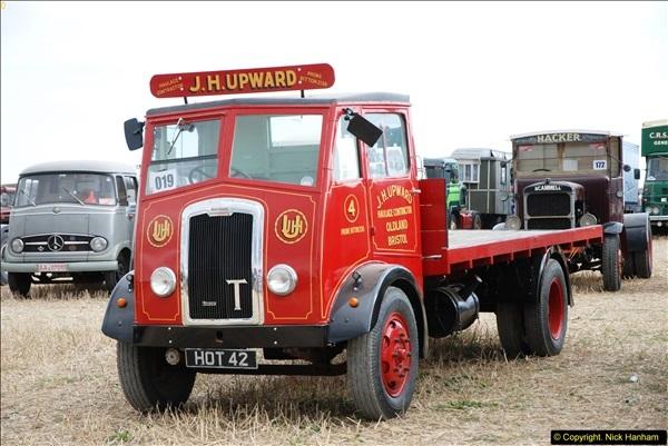 2013-08-30 Great Dorset Steam Fair 2 (150)150