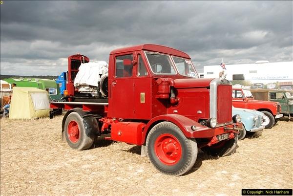 2013-08-30 Great Dorset Steam Fair 2 (157)157