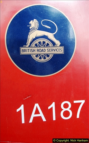 2013-08-30 Great Dorset Steam Fair 2 (161)161