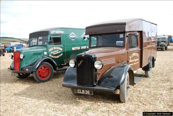 2013-08-30 Great Dorset Steam Fair 2 (170)170