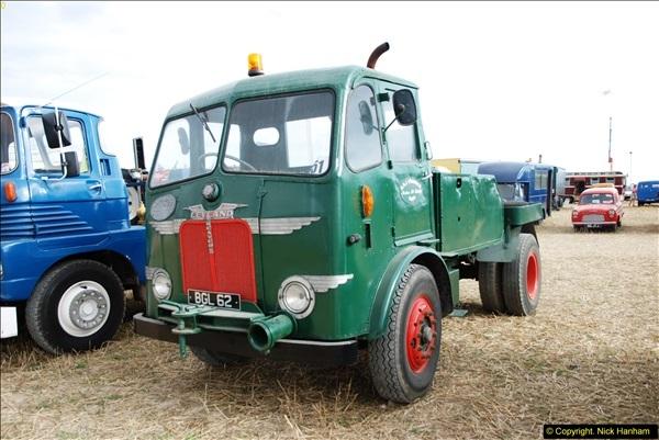 2013-08-30 Great Dorset Steam Fair 2 (171)171