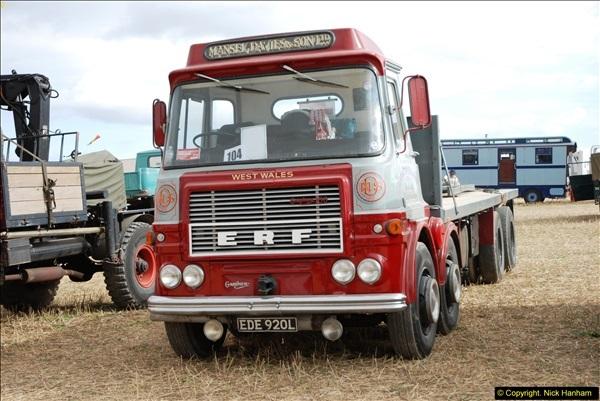 2013-08-30 Great Dorset Steam Fair 2 (175)175