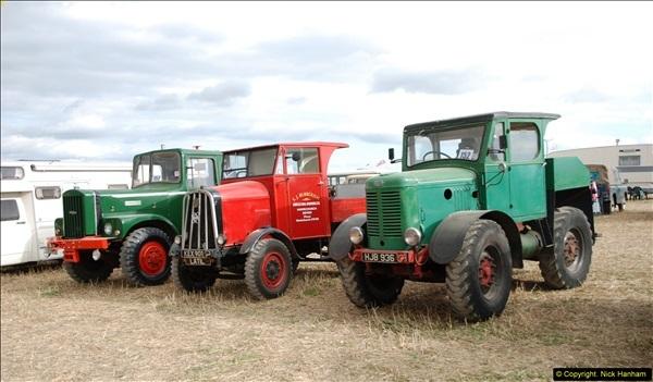 2013-08-30 Great Dorset Steam Fair 2 (177)177